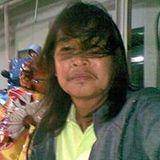 Roy Mercado