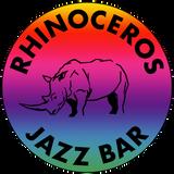 Rhinoceros Bar Berlin