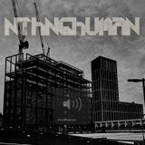 NTHNGhuman - Mini Mix