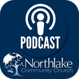 Northlake Community Church