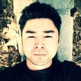 Ed Huang