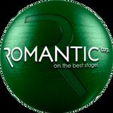 Romantic Mixer Zone
