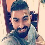 Amir Abu Raya