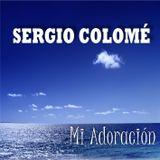 Sergio Colome