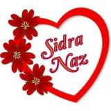 Sidra Naz