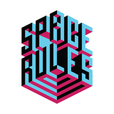 Space Rules Records