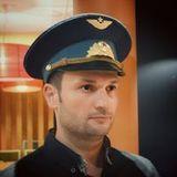 Alexandr Zaharia