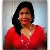 Aida Bautista