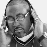 DJ Trakklaya 90's R&B mix 2/3/15