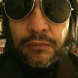 Raul Pina Perez