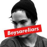 Boys R Liars