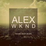 ALEX WKND