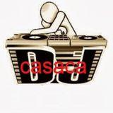 80's Mix 31