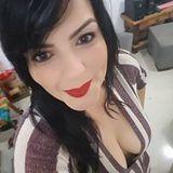 Karen Costa