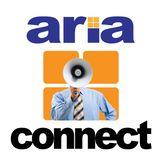 ARIA Connect Radio Sales Podca