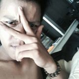 AzrulKhairy_