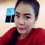 Nantana Pongprai