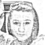 Karolina Barżykowska