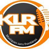 KLRFm