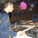 DJ bolt- boobastic