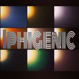 Iphigenic