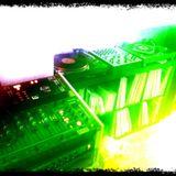 Play Dubwiseradio / T-Jah Dubwise#159: Art-X,Digid & Dubbing Sun, Radikal Guru,...