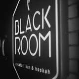 BlackRoomBar