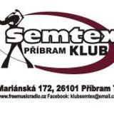 Klub Semtex Příbram