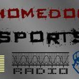 HomeDog Sports Radio Program