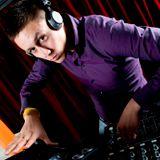 DJ Mauri (Mauricio Martinez) ♫
