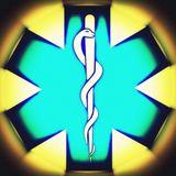 EMT Talk