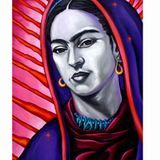 Frida Peoples