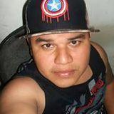 Rony Waleck Oliveira Gaia