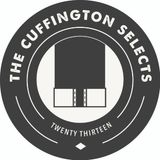 cuffington