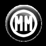Myopic Media