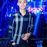 Trương Thanh Quý
