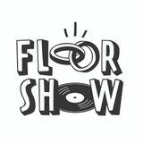 FloorShowDJs