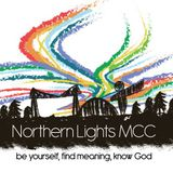 Northern Lights MCC