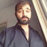 Sheikh Haseeb Tahir