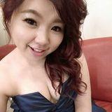 Wan Ting  Chien