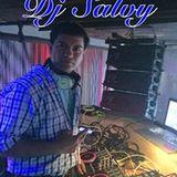 Dj Salvy
