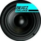 BeatzChallenge