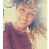 Serena Ghione