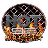 Hot92_Deejays