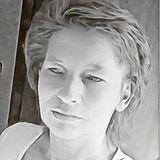 Kerstin Gürntke