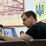 Владимир Николайчук