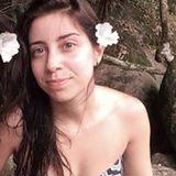 Marina Gratao