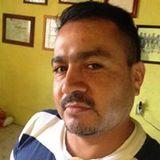 Juan Jose Elegante Mendoza