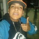 Arthur Alves
