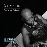 Ace Shyllon